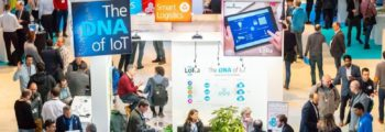 insigh.io attended The Things Conference 2020