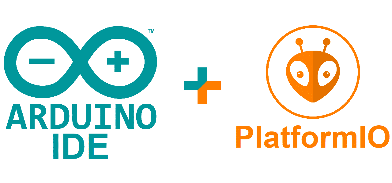 How to structure a project to be compilable by Arduino IDE and PlatformIO – Part 1